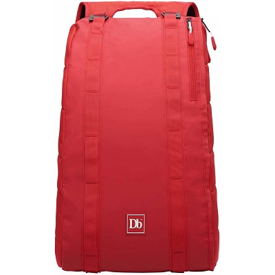 Douchebags The Base 15L RED